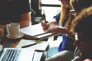 Planos de assinatura do Office 365